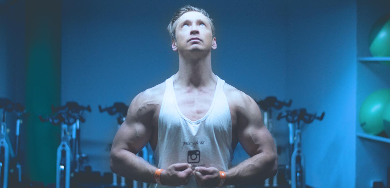 Karl Wallner Fitness
