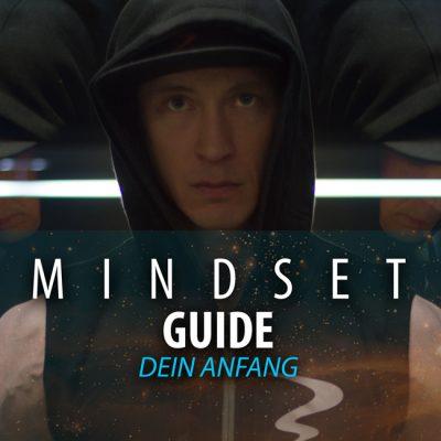 Mindset Guide